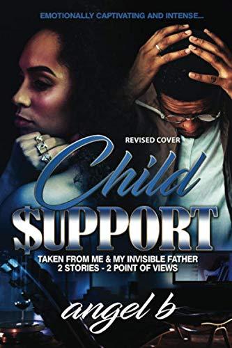 Child Support: Angel B.
