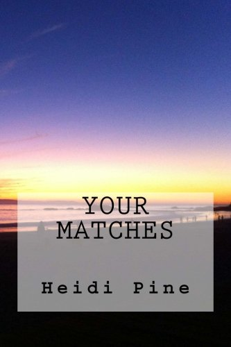 9780988752009: Your Matches