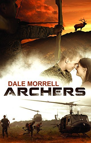 9780988758841: Archers
