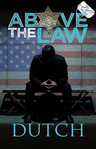 9780988762152: Above The Law {DC Bookdiva Publication}