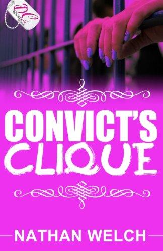 9780988762169: Convict's Clique