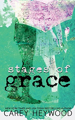 Stages of Grace: Heywood, Carey
