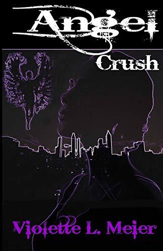 9780988780507: Angel Crush