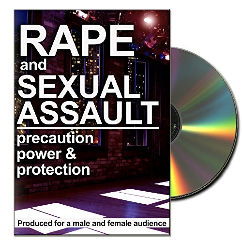 9780988780781: Rape and Sexual Assault: Precaution, Power and Protection