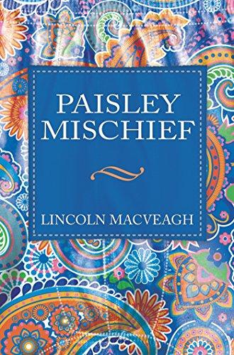 9780988797918: Paisley Mischief