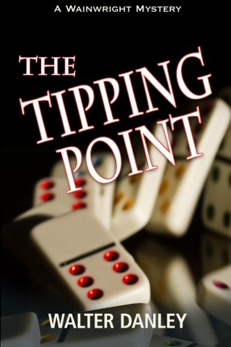 9780988805217: The Tipping Point