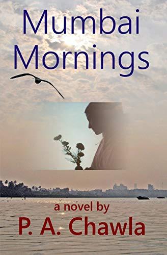 9780988822146: Mumbai Mornings