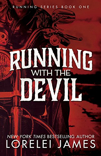 9780988823556: Running With the Devil (The Running Series) (Volume 1)