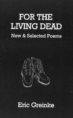9780988827929: For the Living Dead
