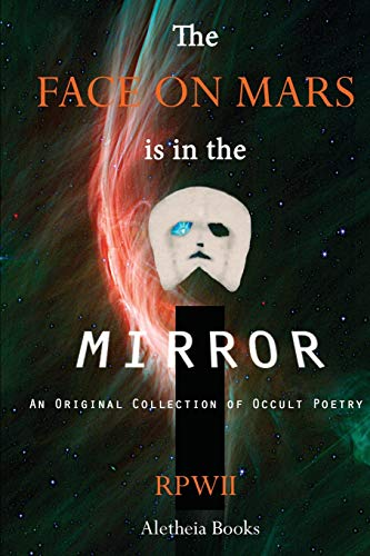 The Face on Mars is in the Mirror: RpWII