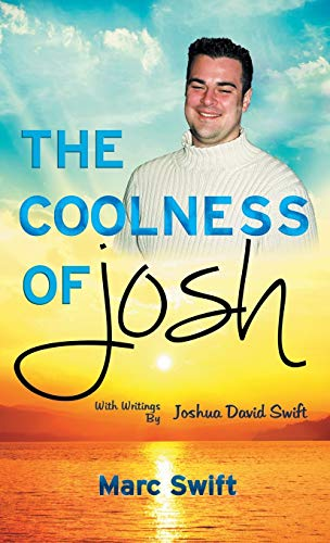 9780988831612: The Coolness of Josh