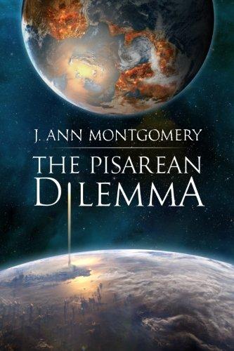 The Pisarean Dilemma: J. Ann Montgomery