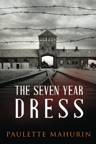 9780988846869: The Seven Year Dress: A Novel