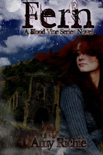 9780988847682: Fern: 2 (A Blood Vine Series Novel)