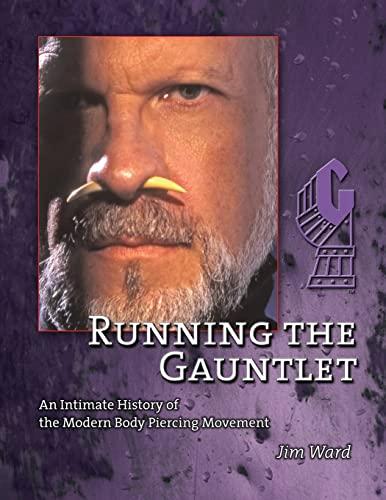 9780988851603: Running the Gauntlet