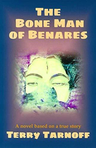 9780988858503: The Bone Man of Benares