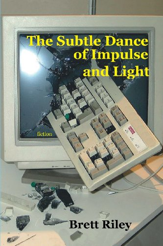 9780988863200: The Subtle Dance of Impulse and Light