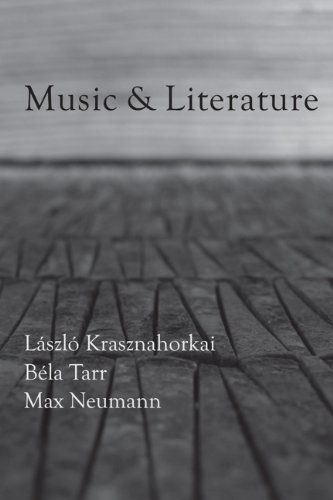 9780988879904: Music & Literature No. 2