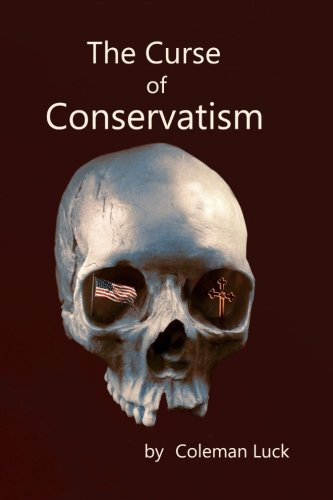 The Curse of Conservatism: Coleman Luck