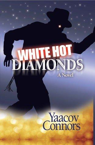 9780988895805: White Hot Diamonds