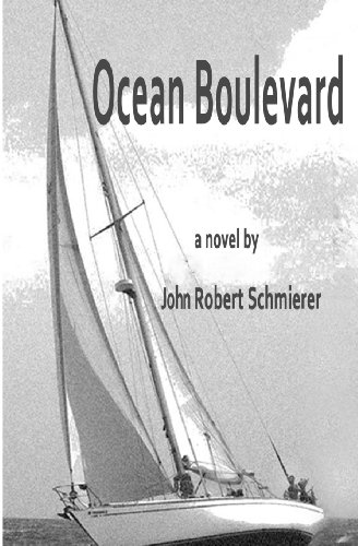Ocean Boulevard: Schmierer, John Robert