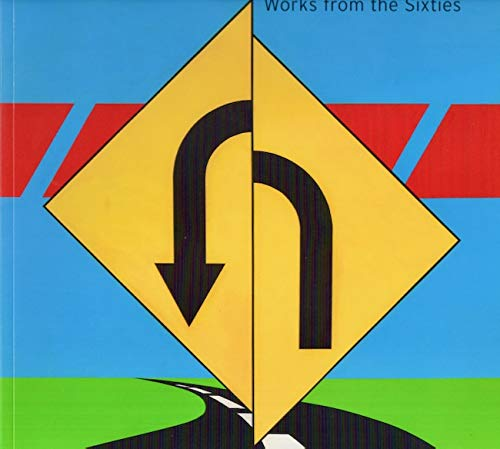Beyond Pop: Allan D'Arcangelo Works from the: D'Arcangelo, Allan and