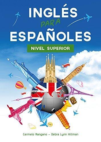9780988925151: Curso de Inglés, Con CD audio y pdf