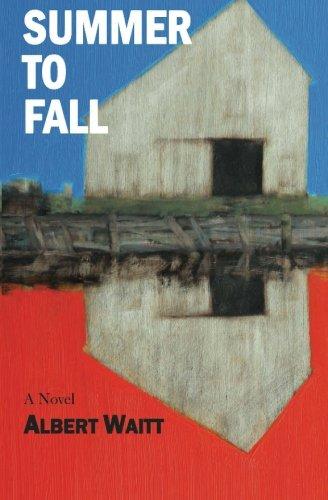 9780988939004: Summer to Fall: A Novel