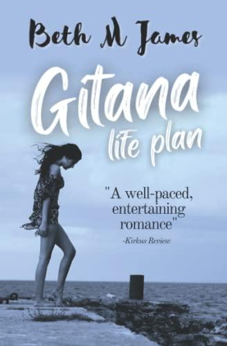 9780988942813: Gitana - Life Plan