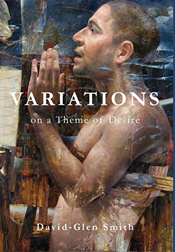 9780988944787: Variations on a Theme of Desire