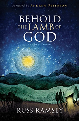 9780988963283: Behold the Lamb of God