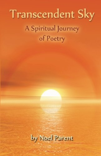 9780988976993: Transcendent Sky: A Spiritual Journey of Poetry