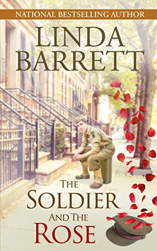 9780988978065: The Soldier and the Rose