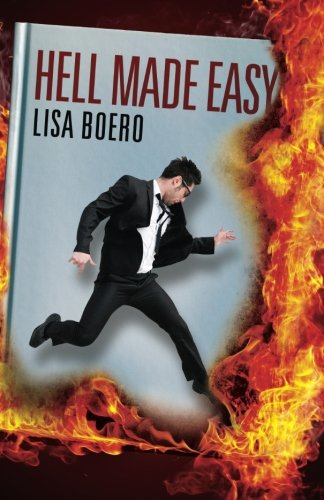 9780988990036: Hell Made Easy (The Trilogy from Hell) (Volume 1)