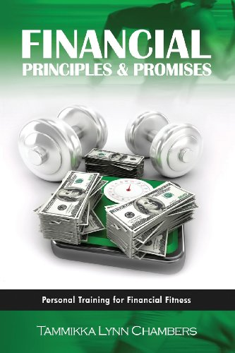 9780989003957: Financial Principles and Promises
