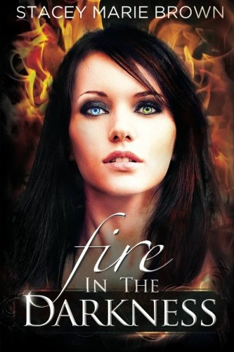 9780989013130: Fire In The Darkness (Darkness Series) (Volume 2)