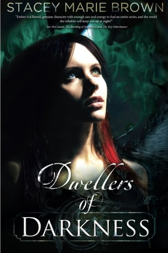9780989013147: Dwellers of Darkness (Darkness Series Book 3)