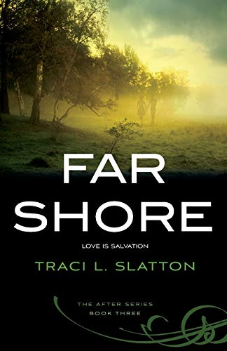 9780989023276: Far Shore (The After Series) (Volume 3)