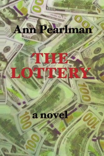 9780989032520: The Lottery: a novel (The Christmas Cookie Club) (Volume 3)