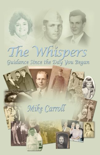 9780989035309: The Whispers