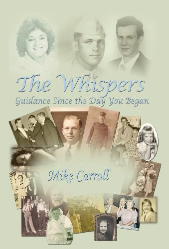 9780989035316: The Whispers