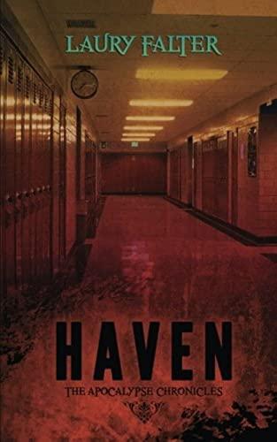 9780989036221: Haven (Apocalypse Chronicles Part 1) (Volume 1)