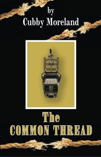 9780989043007: The Common Thread