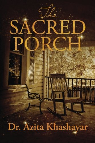 9780989048507: The Sacred Porch