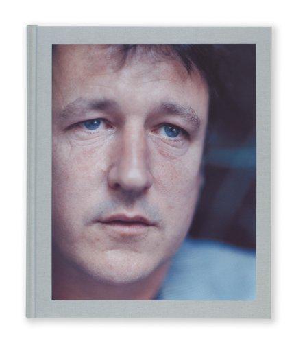 Christoph Klauke - Double Portraits (Hardback)