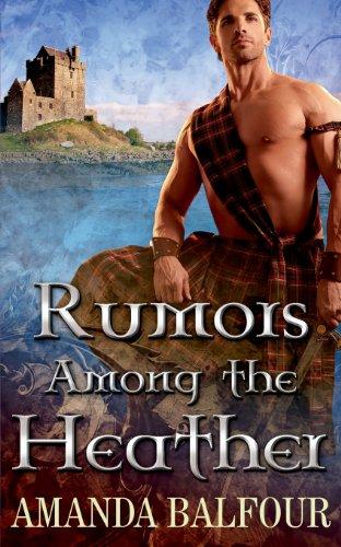 9780989063210: Rumors Among the Heather