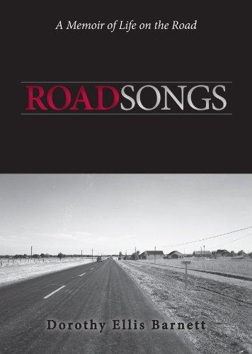 9780989064200: Road Songs