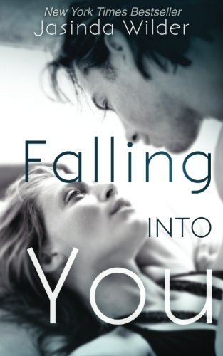 9780989104401: Falling Into You