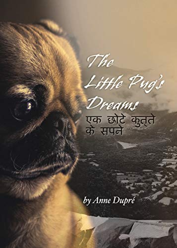 9780989129695: The Little Pug's Dreams