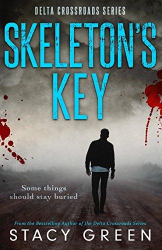 Skeletons Key: Stacy Green